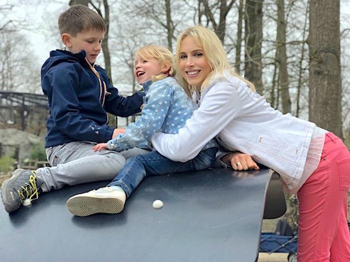 Tipps für ein Wochenende in Münster mit Kindern