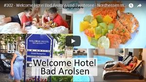 ElischebaTV_302_300x169 Welcome Hotel Bad Arolsen und Twistesee - Nordhessen mit Kindern