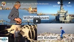 ElischebaTV_312_300x169 Wilhelmshaven mit Kindern