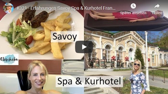 ElischebaTV_321_700x392 Savoy Spa und Kurhotel in Franzensbad
