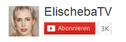 ElischebaTV Abo badge 3K