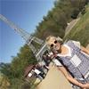 Miniwelt in Lichtenstein Sachsen