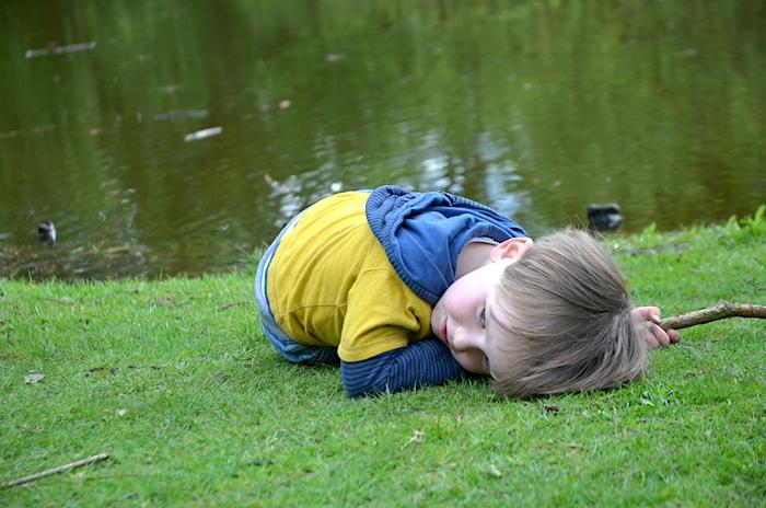 Blog Tipps Kinder