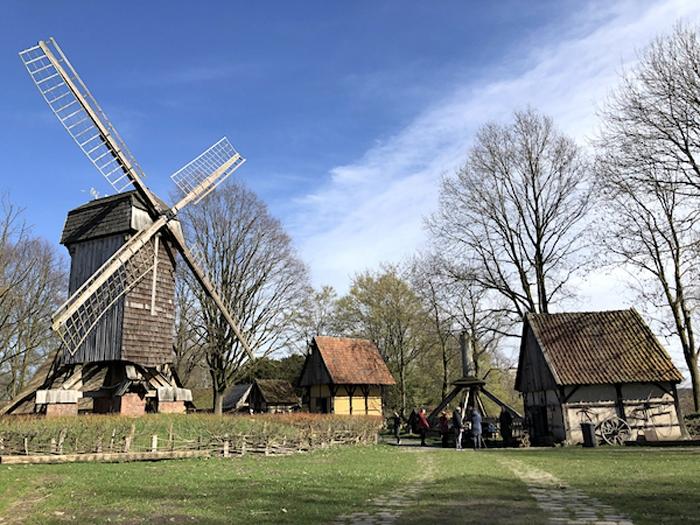 Münster Museum Tipp