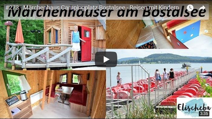 ElischebaTV_273_700x394 Märchenhaus Campingplatz am Bostalsee