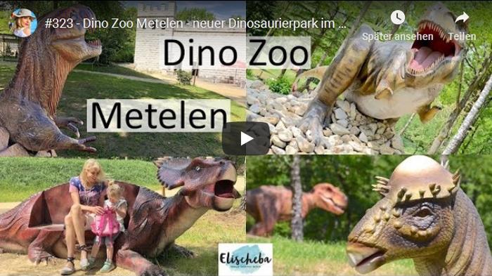 ElischebaTV_323_700x393 Dino Zoo Metelen