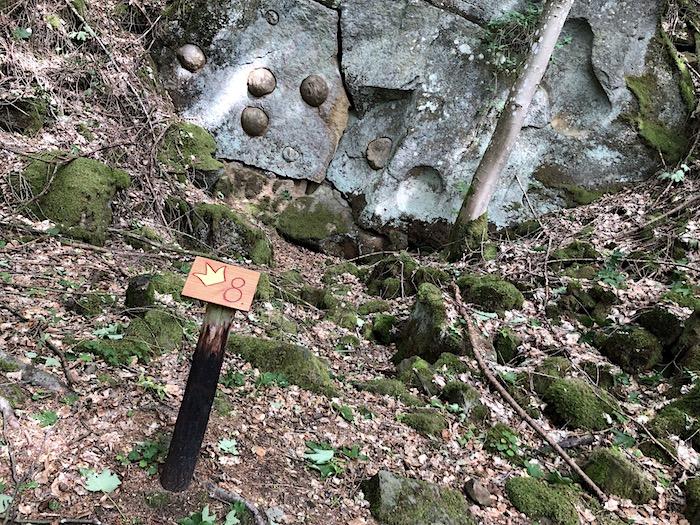 Märchenpfad Eifel