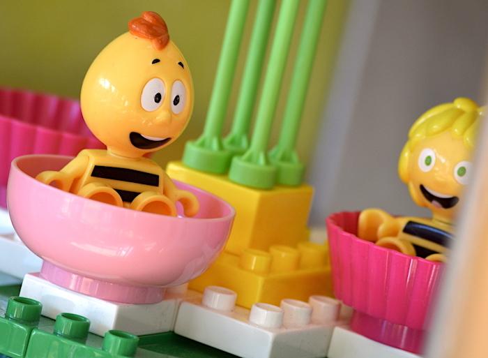 Womit spielen Kinder am liebsten? <div>Unsere Erfahrungen und Tipps</div>