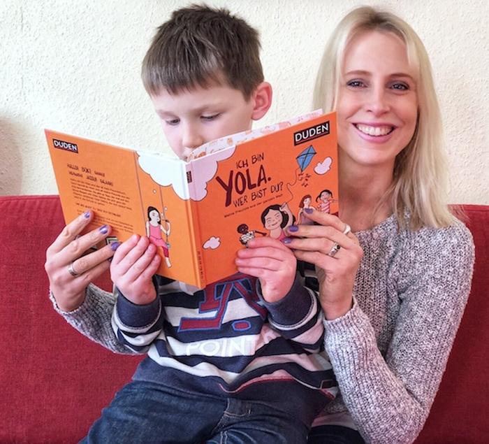 Lese- und Rechentipps für Grundschüler