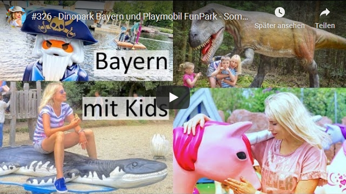 ElischebaTV_326 Bayern mit Kids
