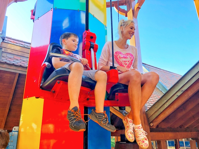 7 Gründe für Urlaub im Emsland mit Kindern – <div>unsere Erfahrungen</div>