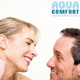Elischeba Katalogmodel für Aqua Comfort Wasserbetten