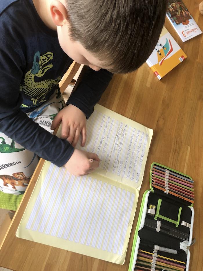 Tipps für die Corona-Ferien mit Kindern – <div>was können wir machen?</div>