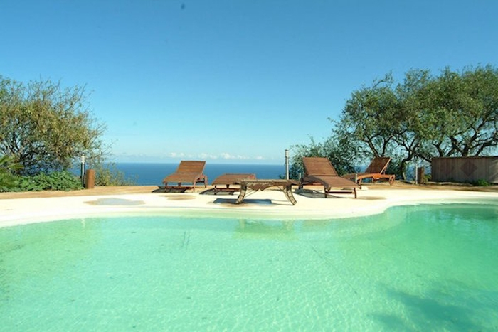 pantelleria-piscina-vista-mare_25661