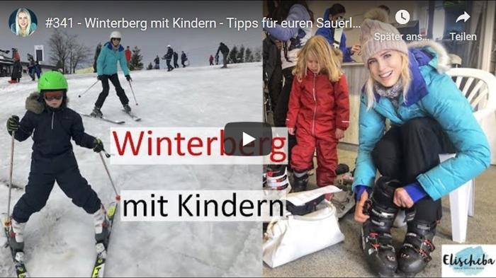 ElischebaTV_341 Winterberg mit Kindern
