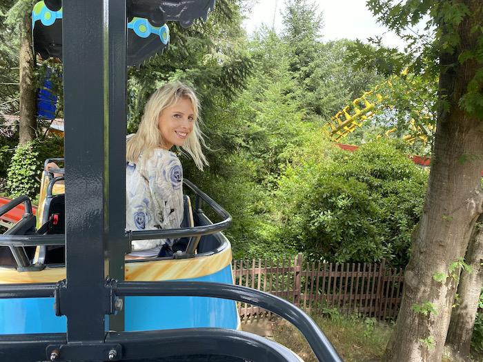 Abenteuerpark Hellendoorn