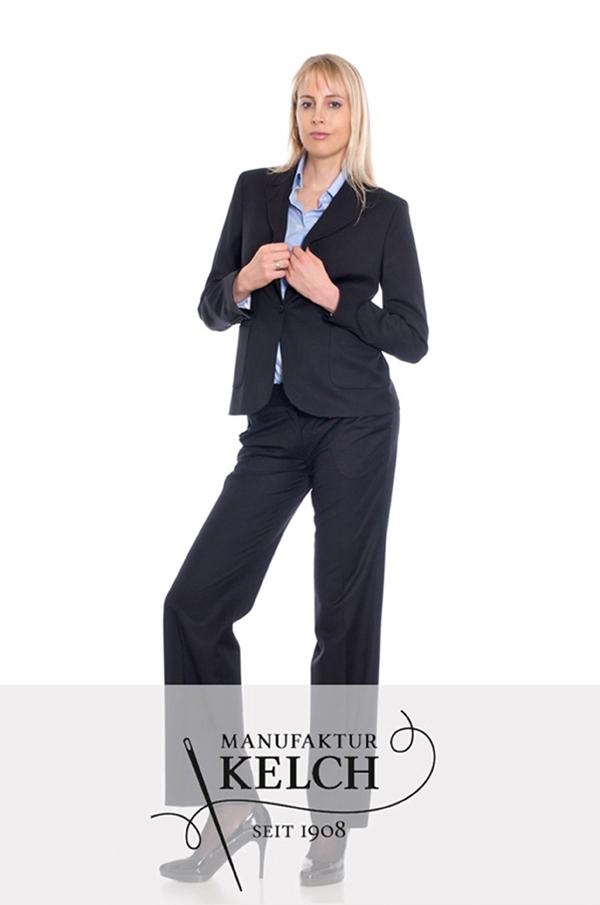 Elischeba Wilde - Businessmodel