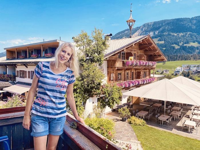 10 Top Tipps fürs PillerseeTal – Sommerurlaub in Österreich