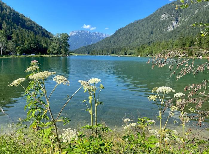 Pillersee in Tirol - Tipps und Erfahrungen