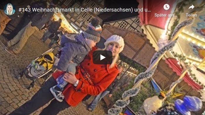 ElischebaTV_143 Weihnachtsmarkt in Celle