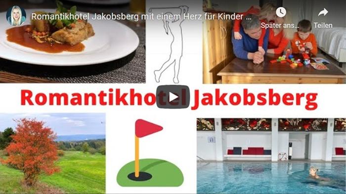 ElischebaTV_351 Romantikhotel Jakobsberg