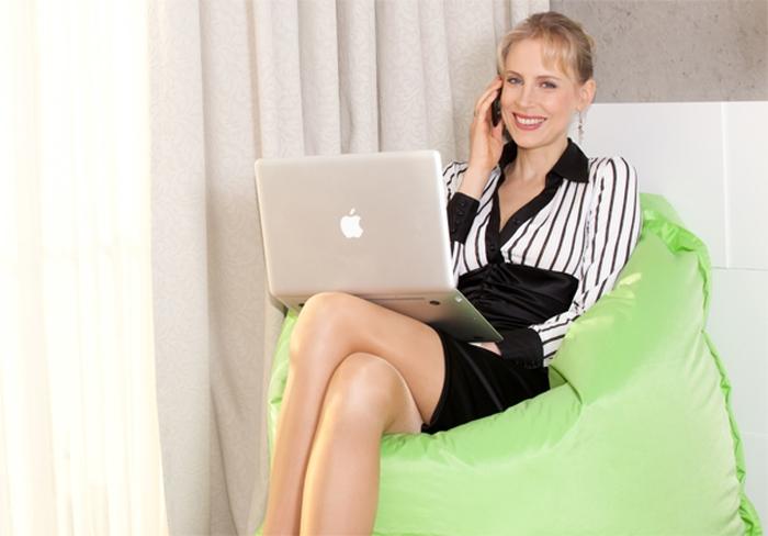 Elischeba Wilde - business
