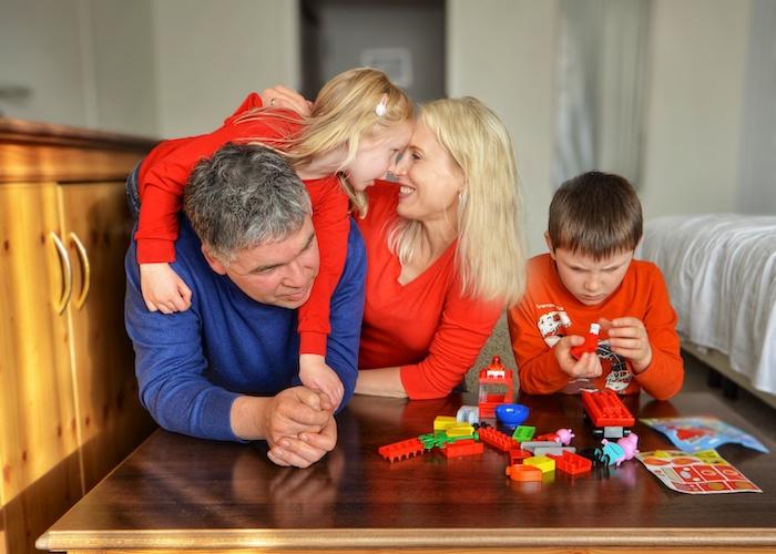 XL Verlosung – Peppa Spielzeug, Dickie Toys PJ Masks <div>und Wissensbuch zu gewinnen</div>