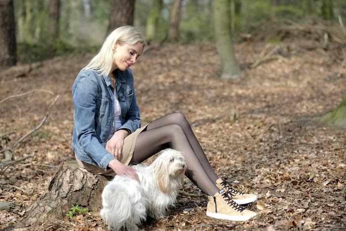 Meine Erfahrungen mit Sneaker aus Cork von Shoezuu Brand – <div>faire Arbeitsbedingungen und ein Herz für Tiere</div>