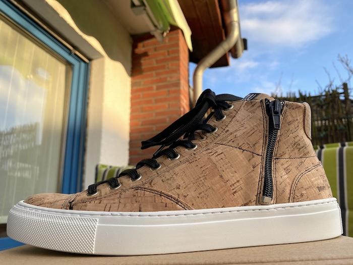 Shoezuu