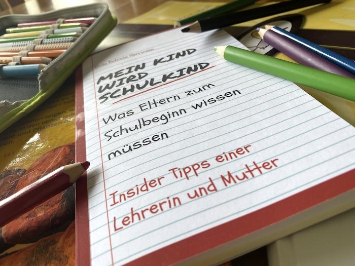 Lehrer Insider Tipps